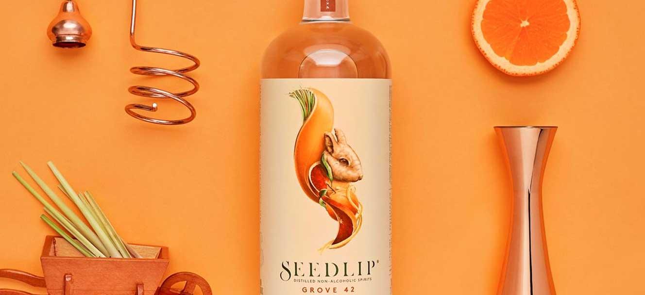 seedlip.jpg