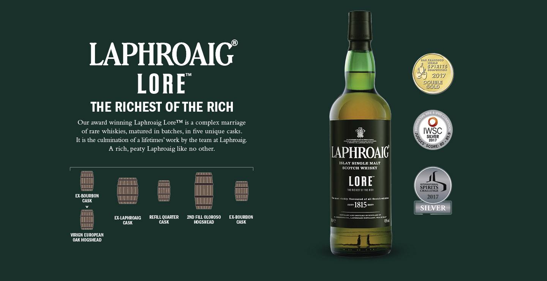 laphroaig-whisky.jpg