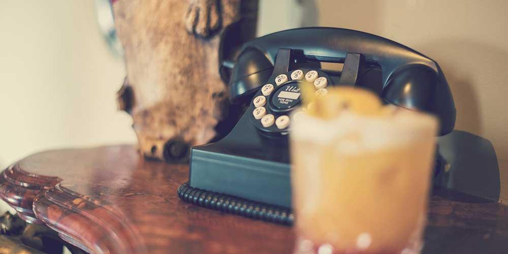 phone-op.jpg