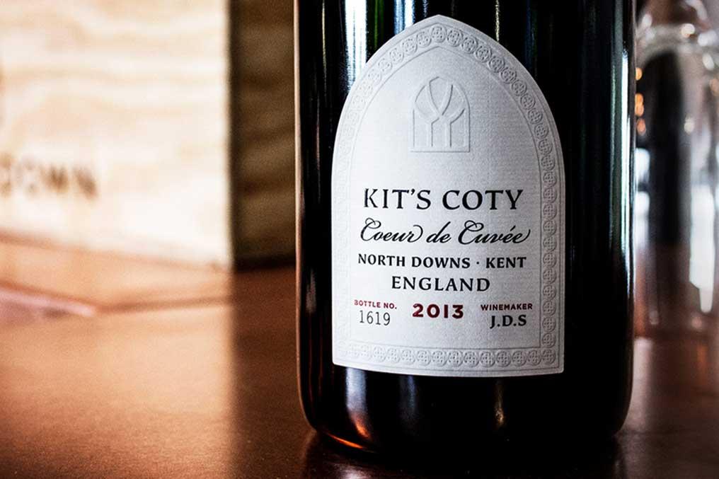 kits-coty-english-sparkling