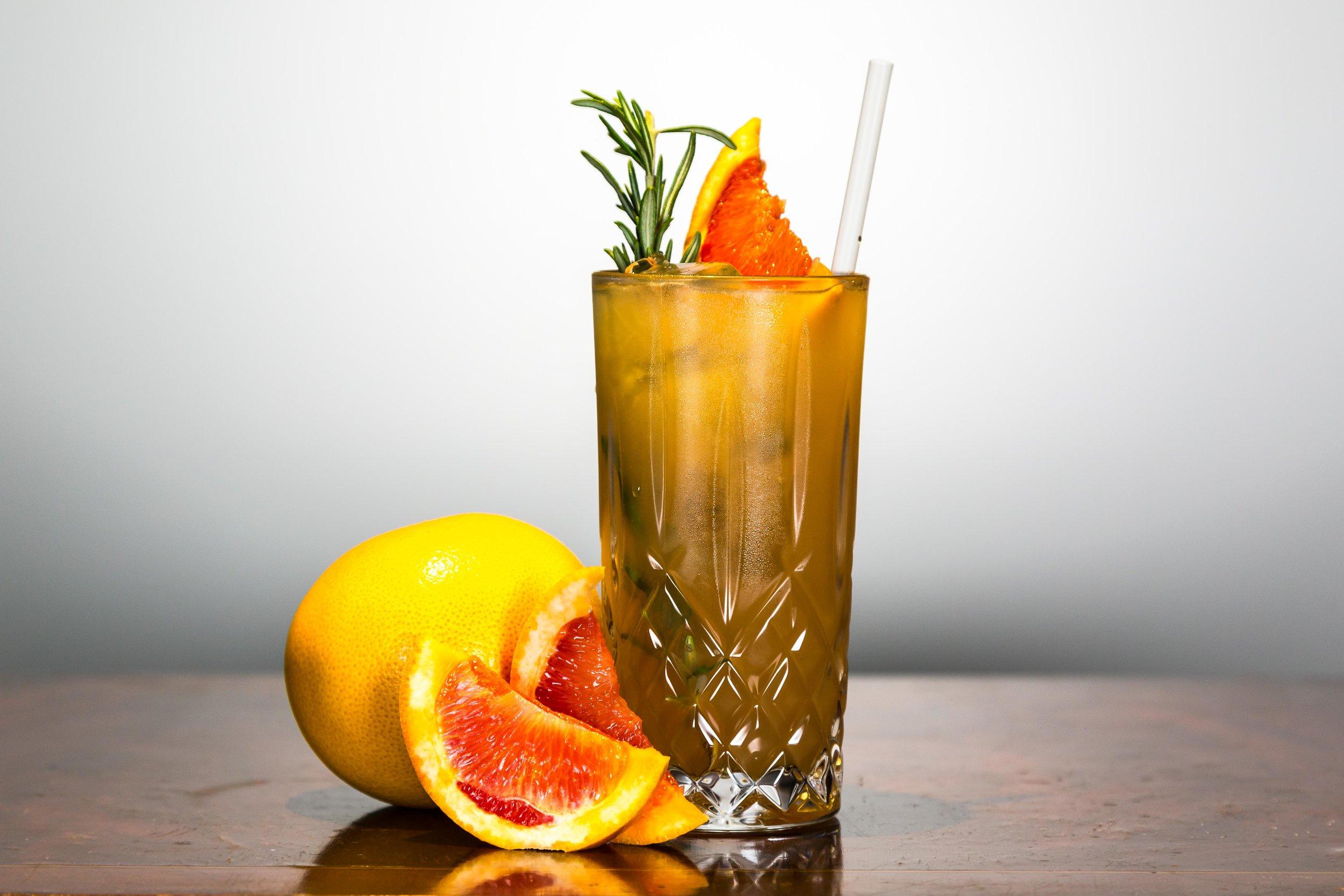 Paloma-cocktail.jpg