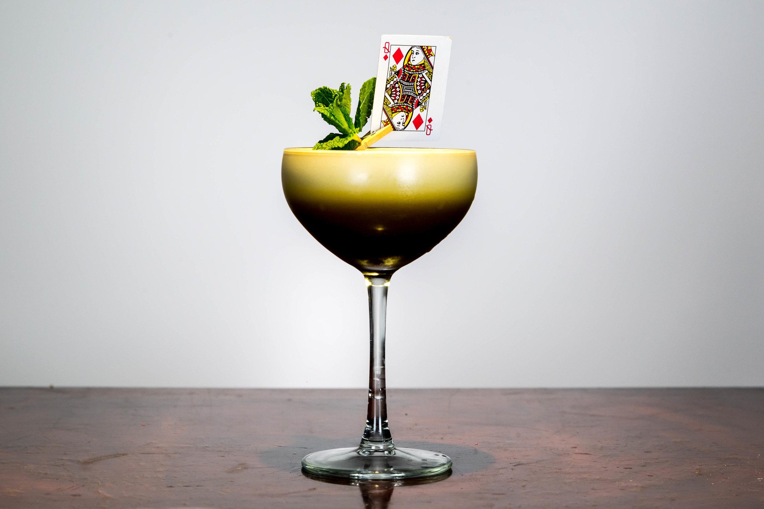espresso-martini-cocktail.jpg