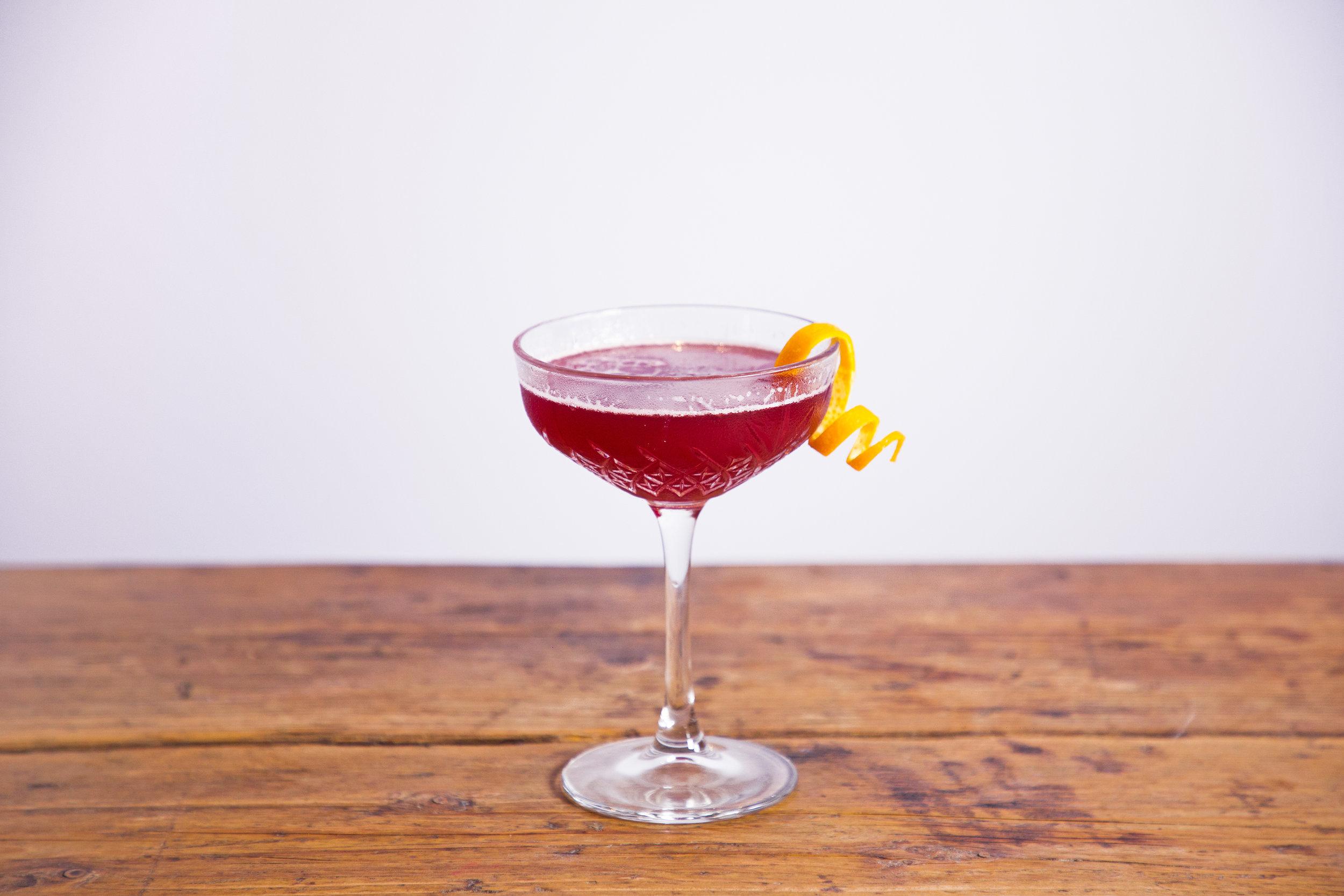 cosmopolitan-cocktail.JPG