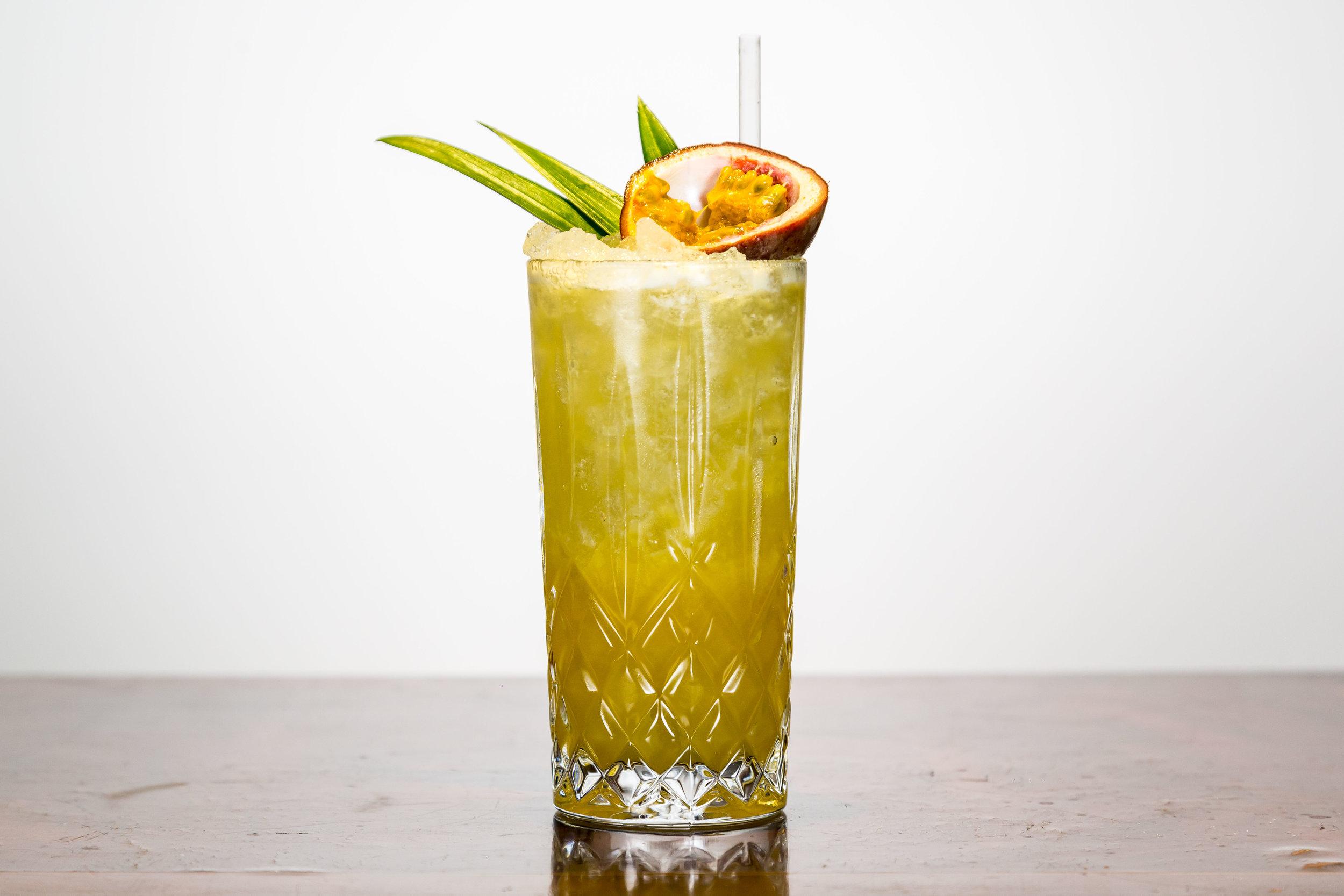 golden-record-cocktail.JPG