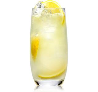 cocktail-Tom-Collins.jpg