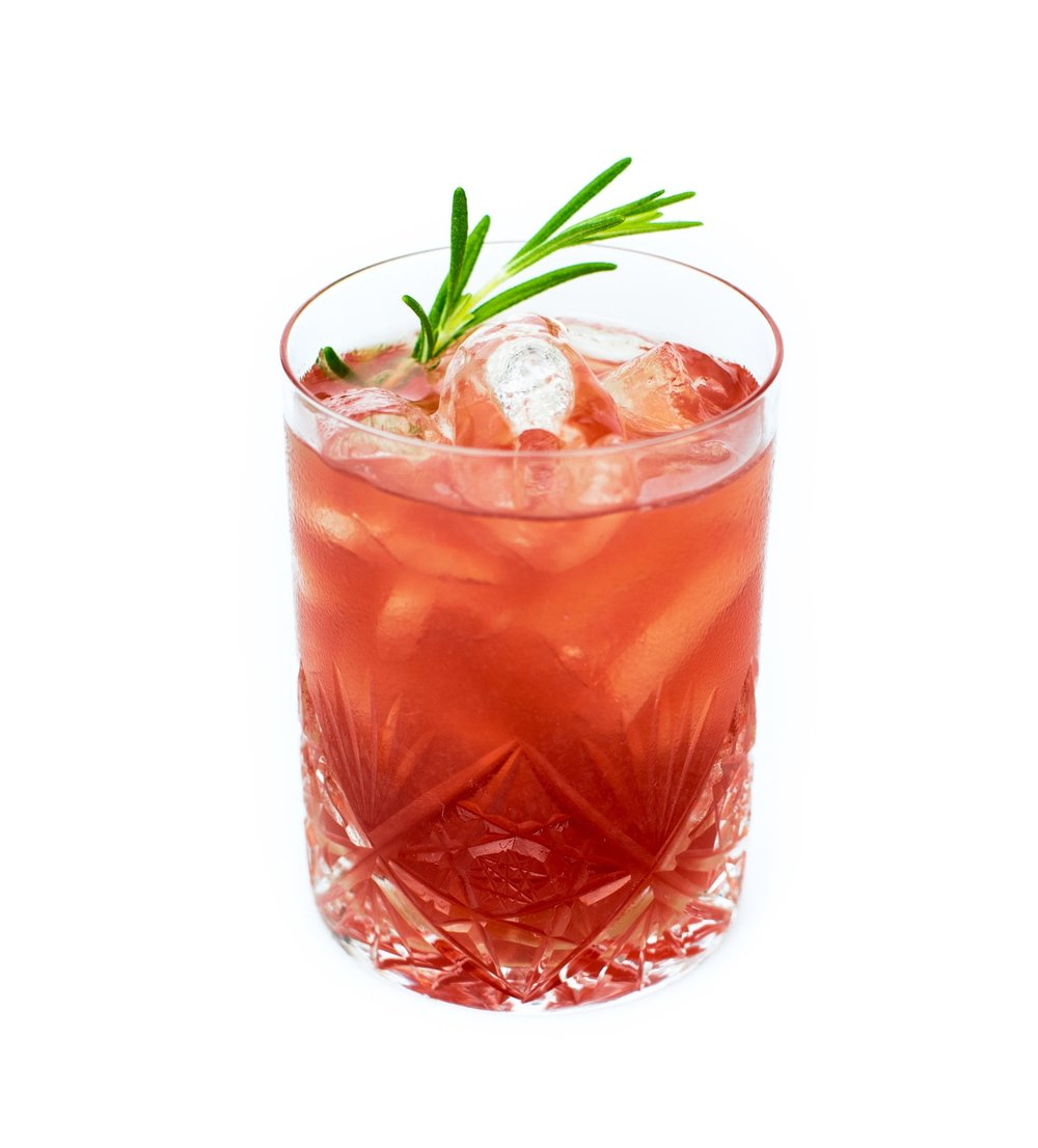 cocktail-garnish-rosemary.jpg