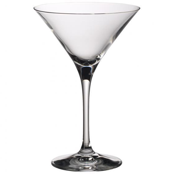 martini-glass.jpg