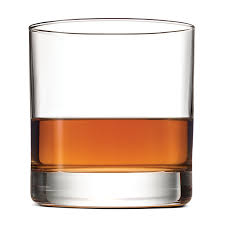 neat-cocktail.jpg