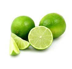 lime-wedge.jpg