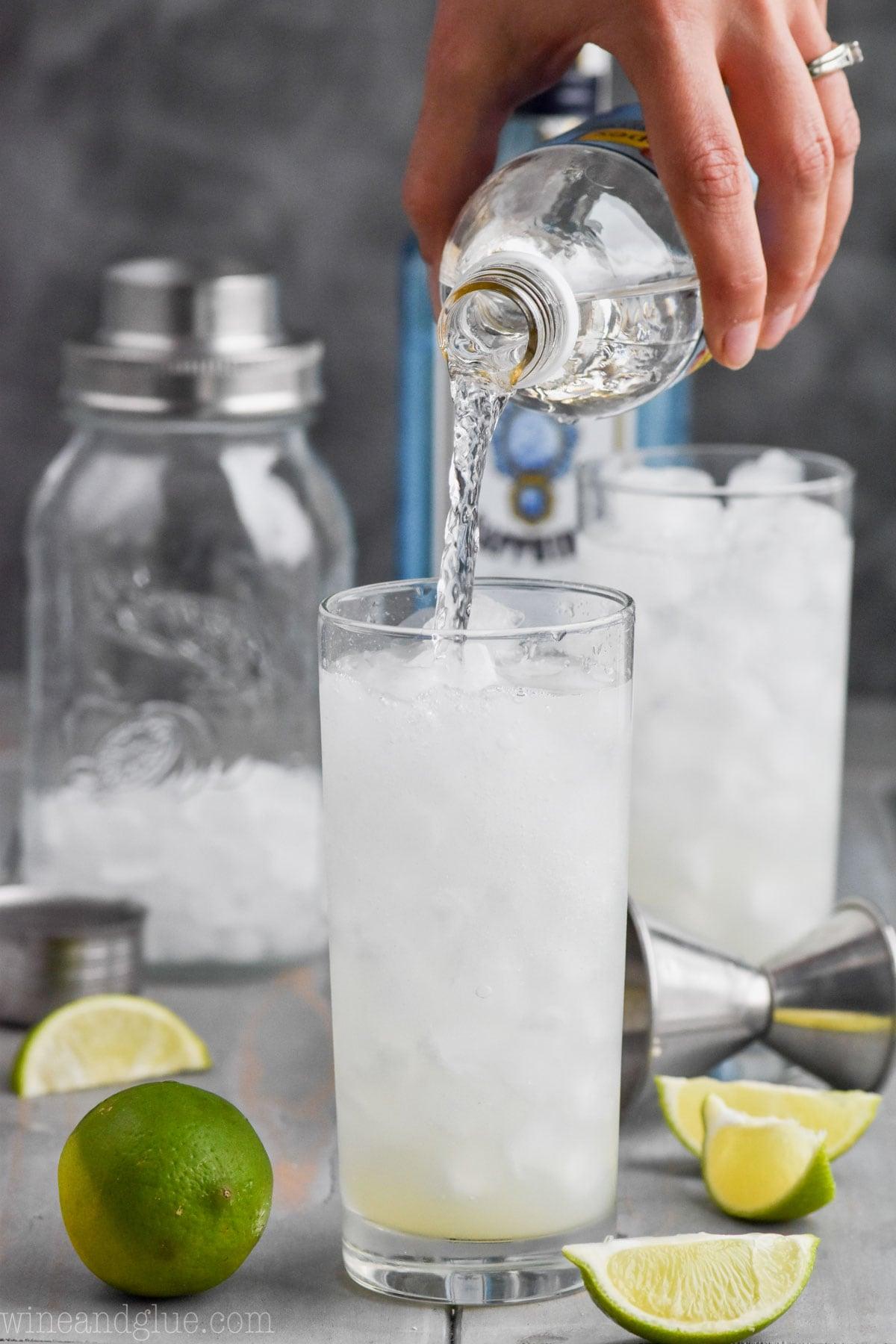 gin_rickey_drink_image.jpg