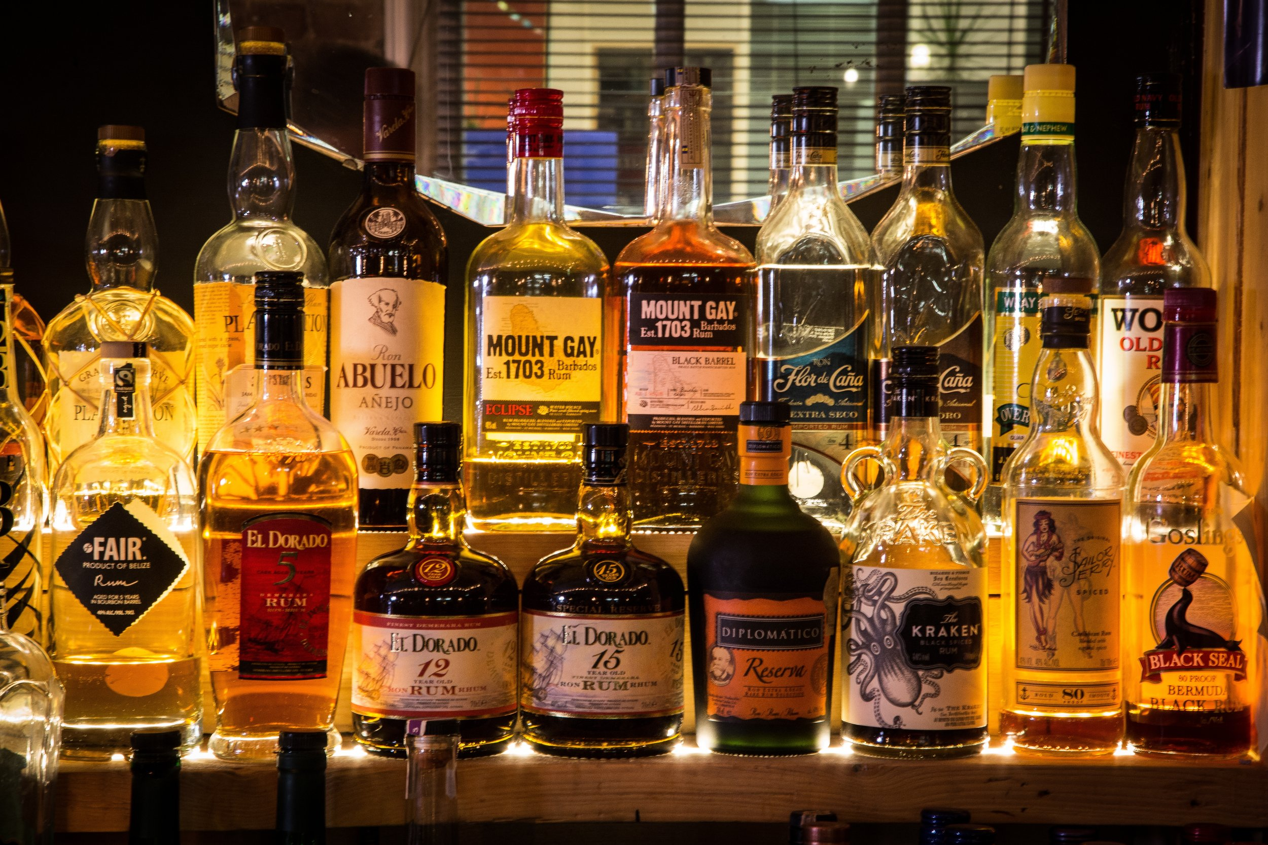 Bottle Images.jpg