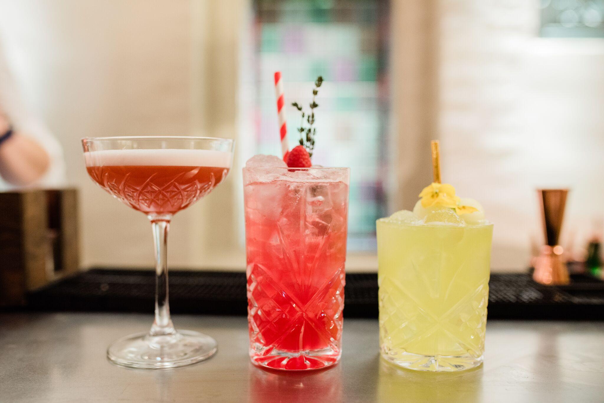 cocktails.jpeg