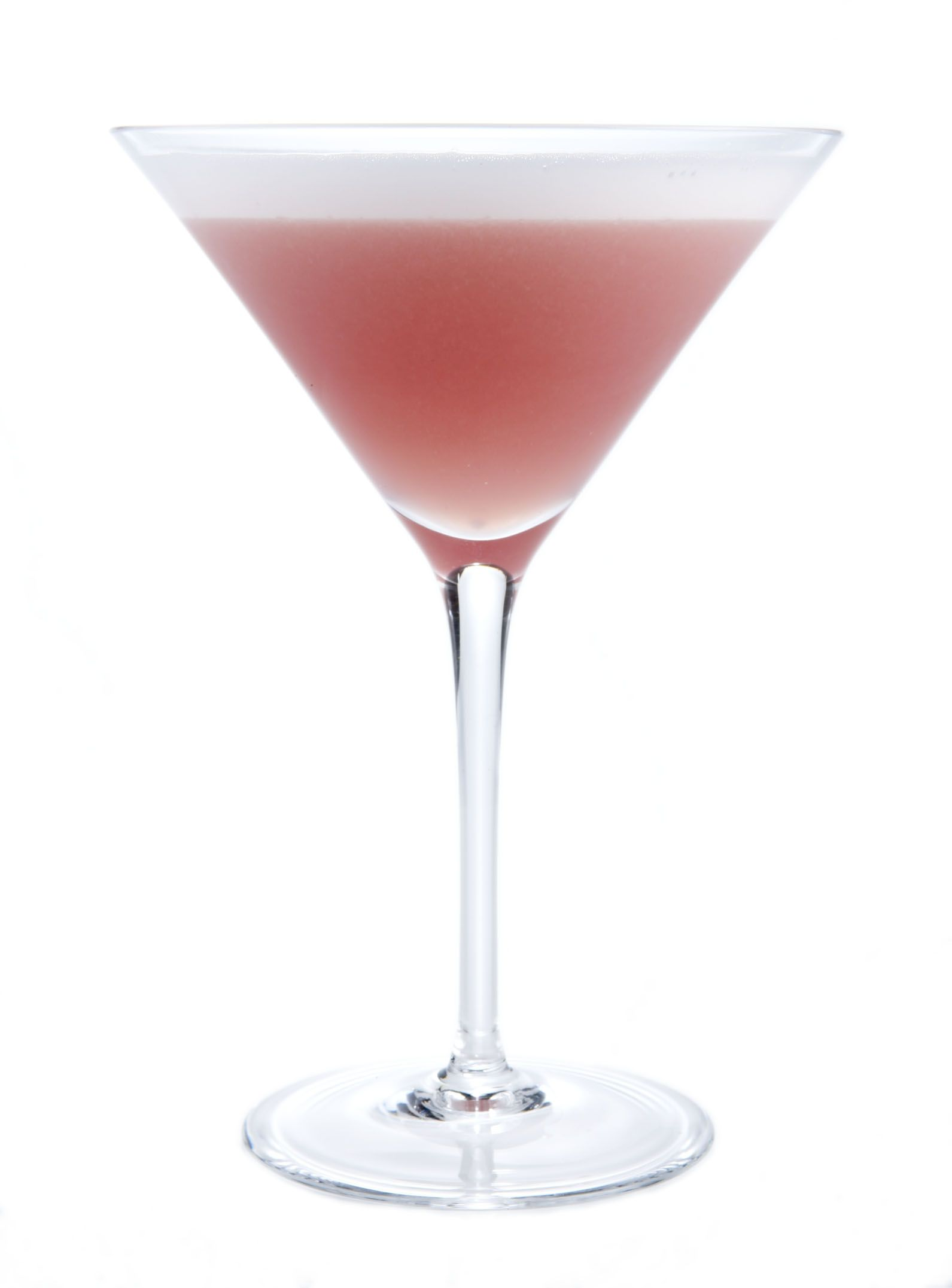 clover-club-cocktail.jpg