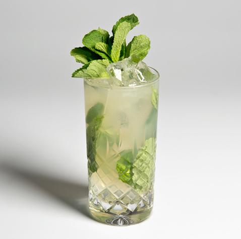 country-garden-cocktail.jpg