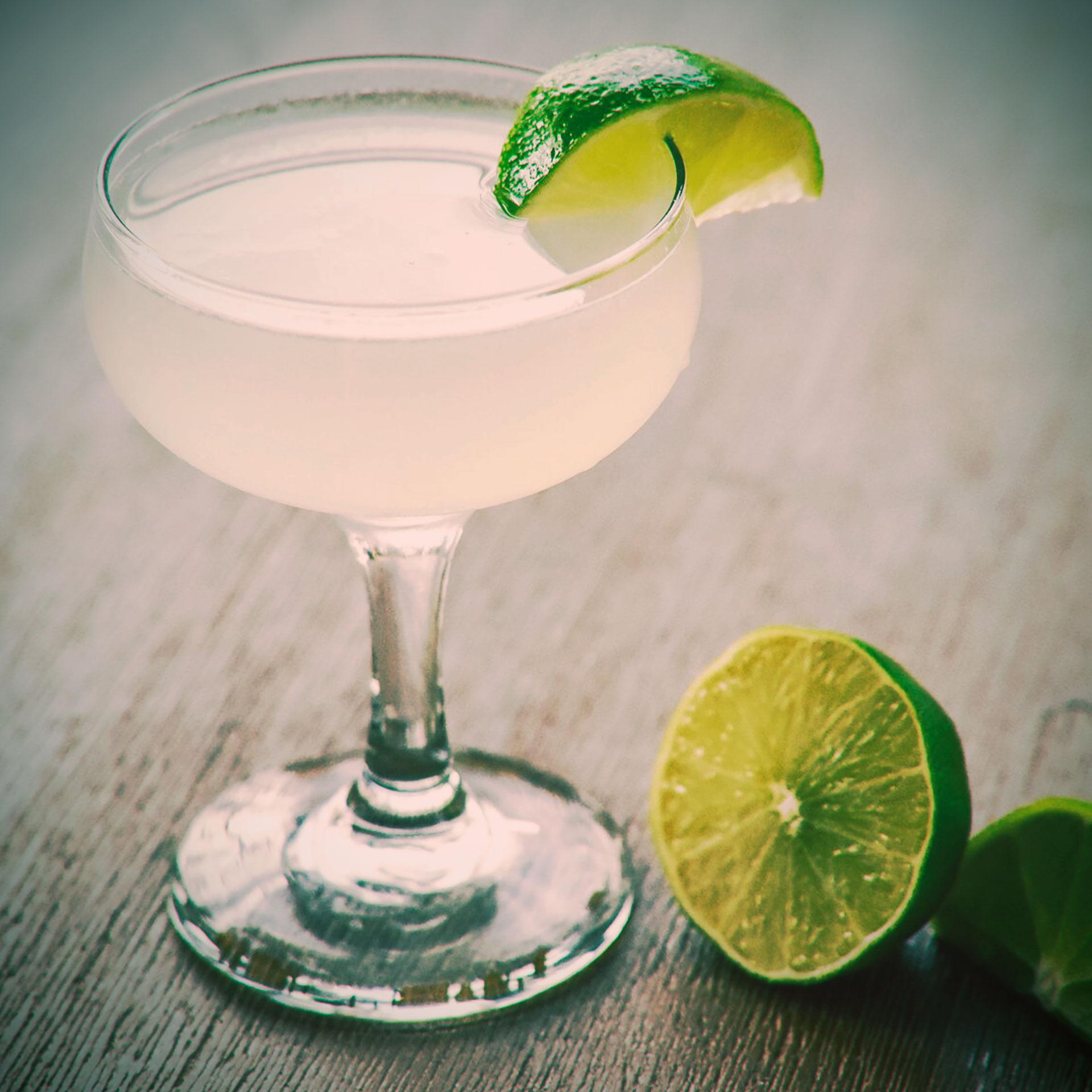 gimlet-cocktail.jpg