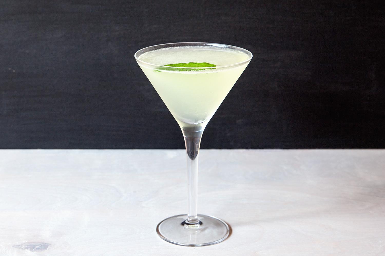 southside-cocktail.jpg