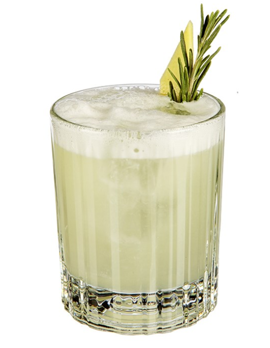 beauty-and-the-beast-cocktail.jpg