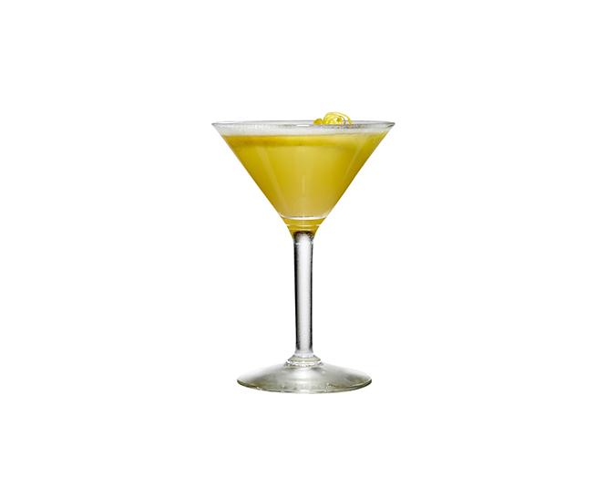 bees-knees-cocktail.jpg