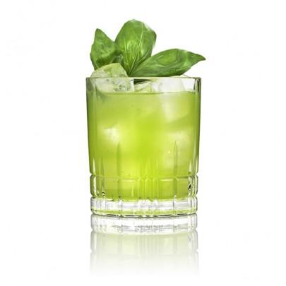 gin-basil-smash.jpg