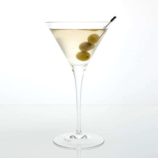 dirty-martini.jpg