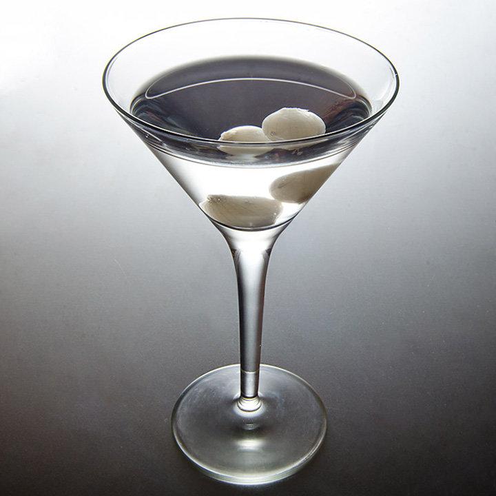 gibson-cocktail.jpg