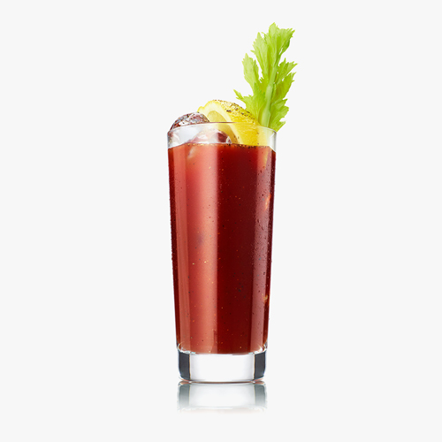 red-snapper-cocktail.jpg