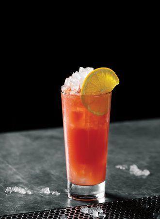 sloe-berry-lemonade.jpg