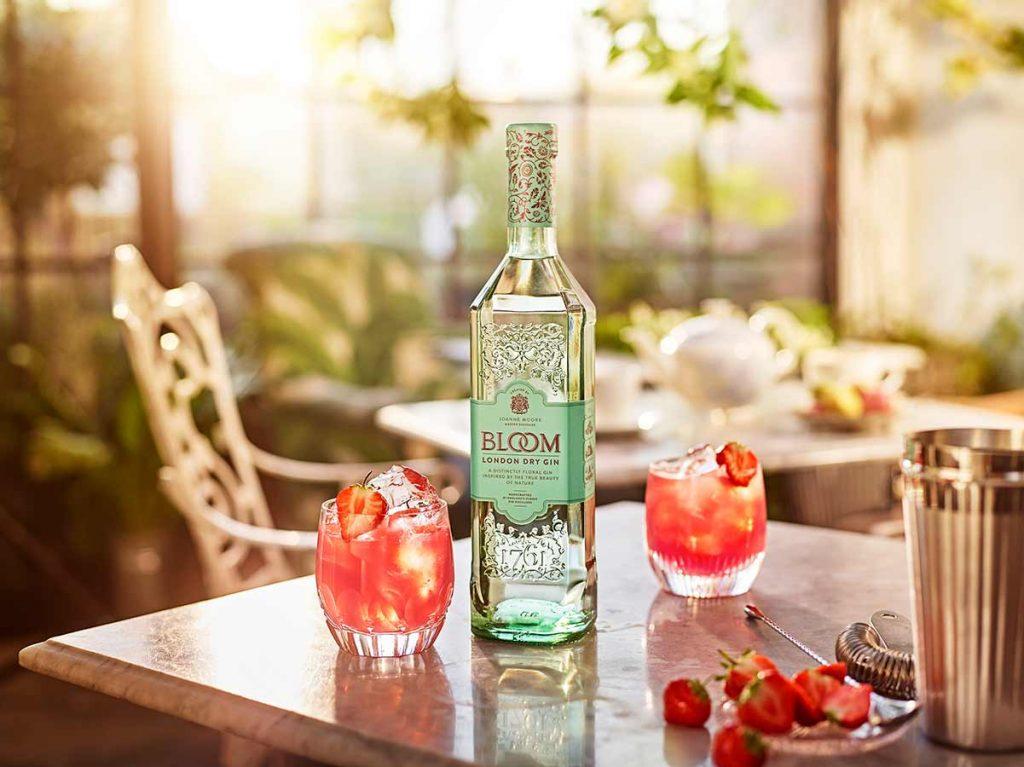 cocktail-serve-g-and-tea.jpg