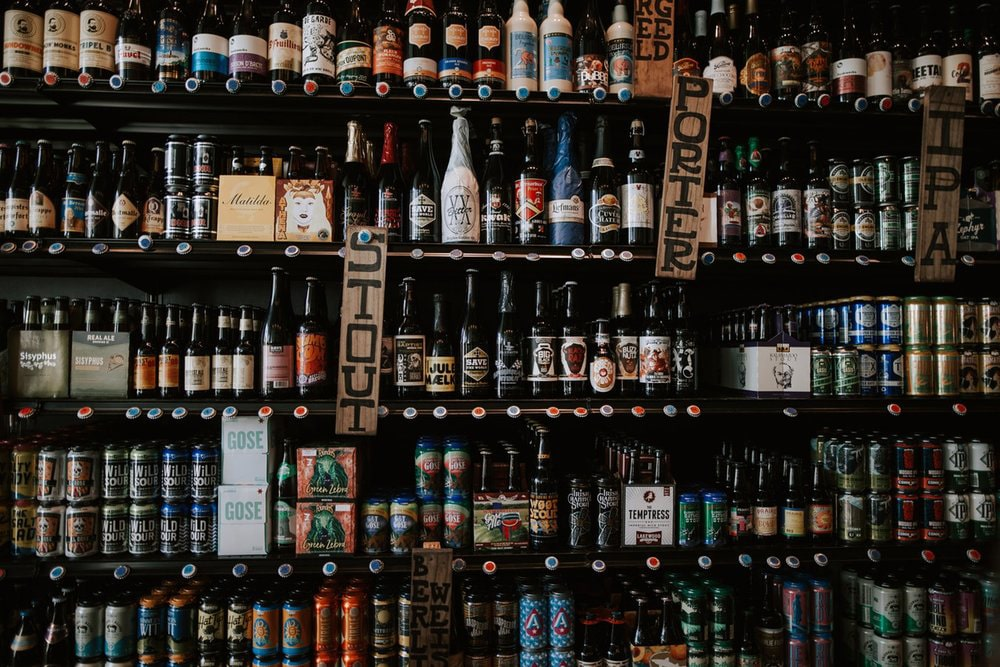 Beer_on_shelf-min.jpg