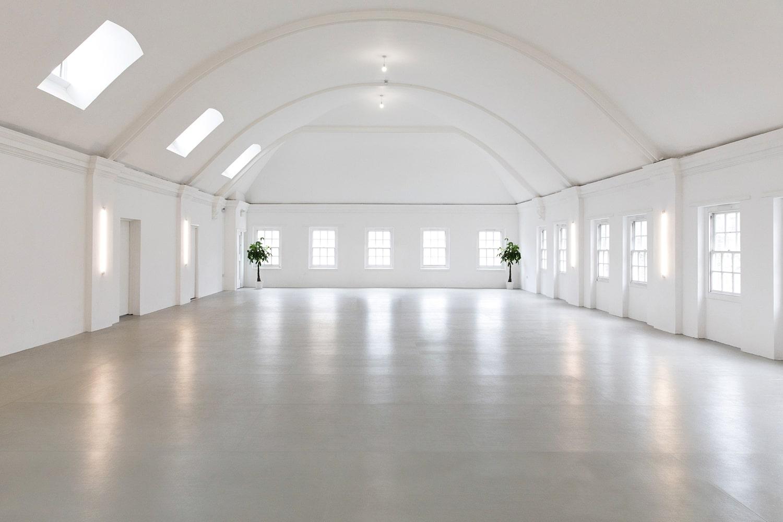 4935-old-parish-hall-room-min.jpg