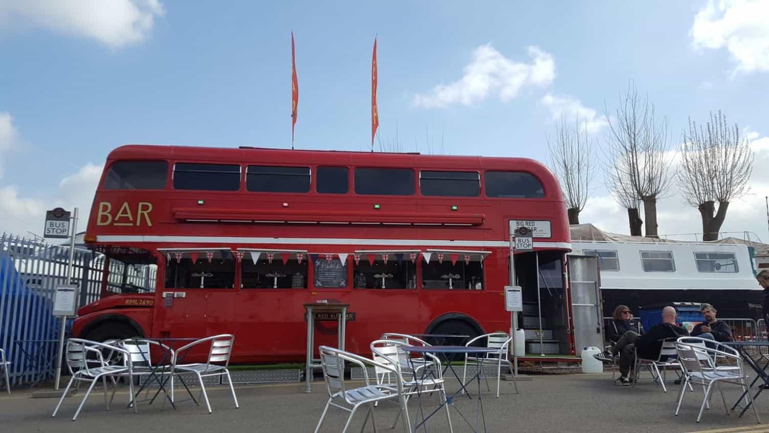 Resized Routemaster Bus.jpg
