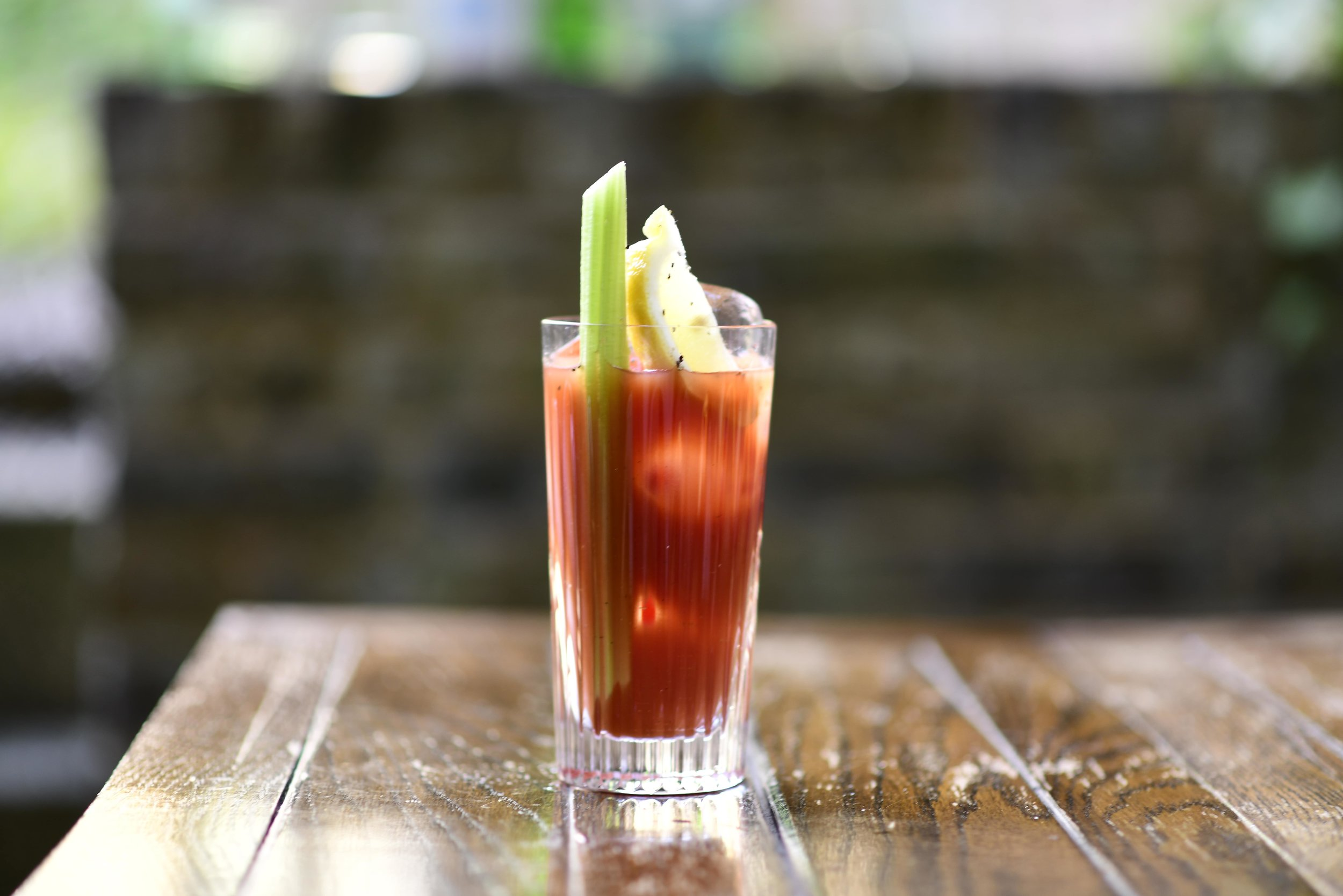 Bloody-mary-cocktail.JPG