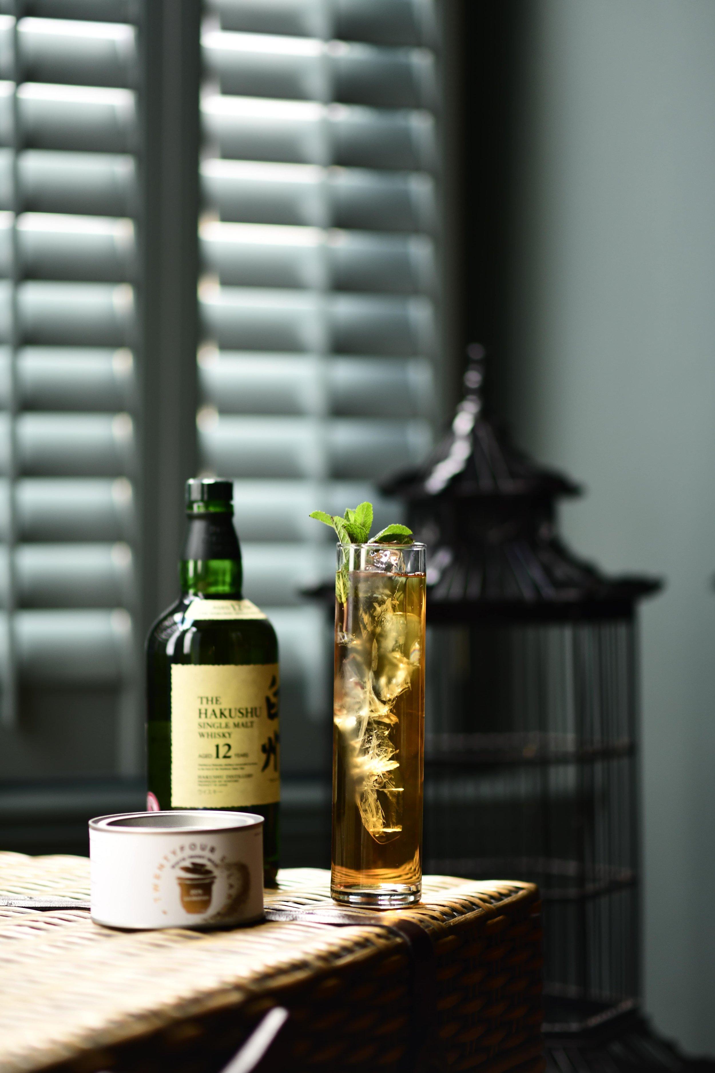 instagrammable-cocktails.JPG