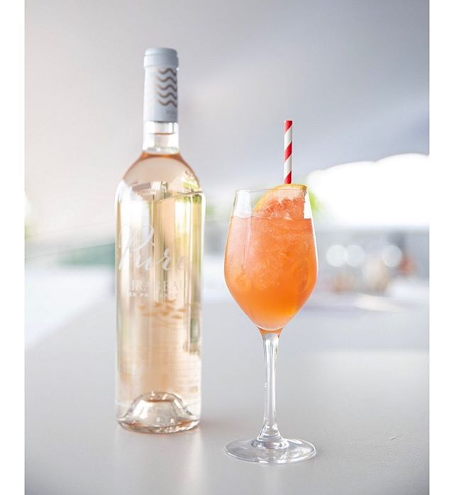 "COCKTAIL DESIGN // We had such a good time working with the amazing @mirabeauwine at Goodwood Races earlier this summer. Our mixologist @kurteczko created the ""Provence Spritz"" which was one of three serves we created at delivered for the event.  The recipe:  50ml Mirabeau Pure Rose 20ml Cardamom Syrup 50ml Pink Grapefruit Juice 10ml Hibiscus & Grapefruit Sherbet 3 Dash's Grapefruit Bitters  Serve shaken over ice with a slice of pink grapefruit. . . . #drinks #cocktails #bartenders #events #mixology #mobilebar #mirabeau #wine #goodwood #cocktailsofinstagram #drinkstagram #cocktailrecipes #drinks🍹 #mixologist #winecocktails #eventprofsuk #cocktailevent #cocktailgram #drinksindustry #barlife #bartenderlifestyle #craftedmixology #mixologyguide #extraordinarydrinking"