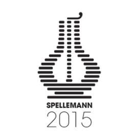Spellemann