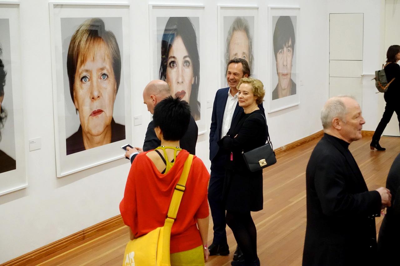 vernissage-gropius_bau_berlin-08.jpeg