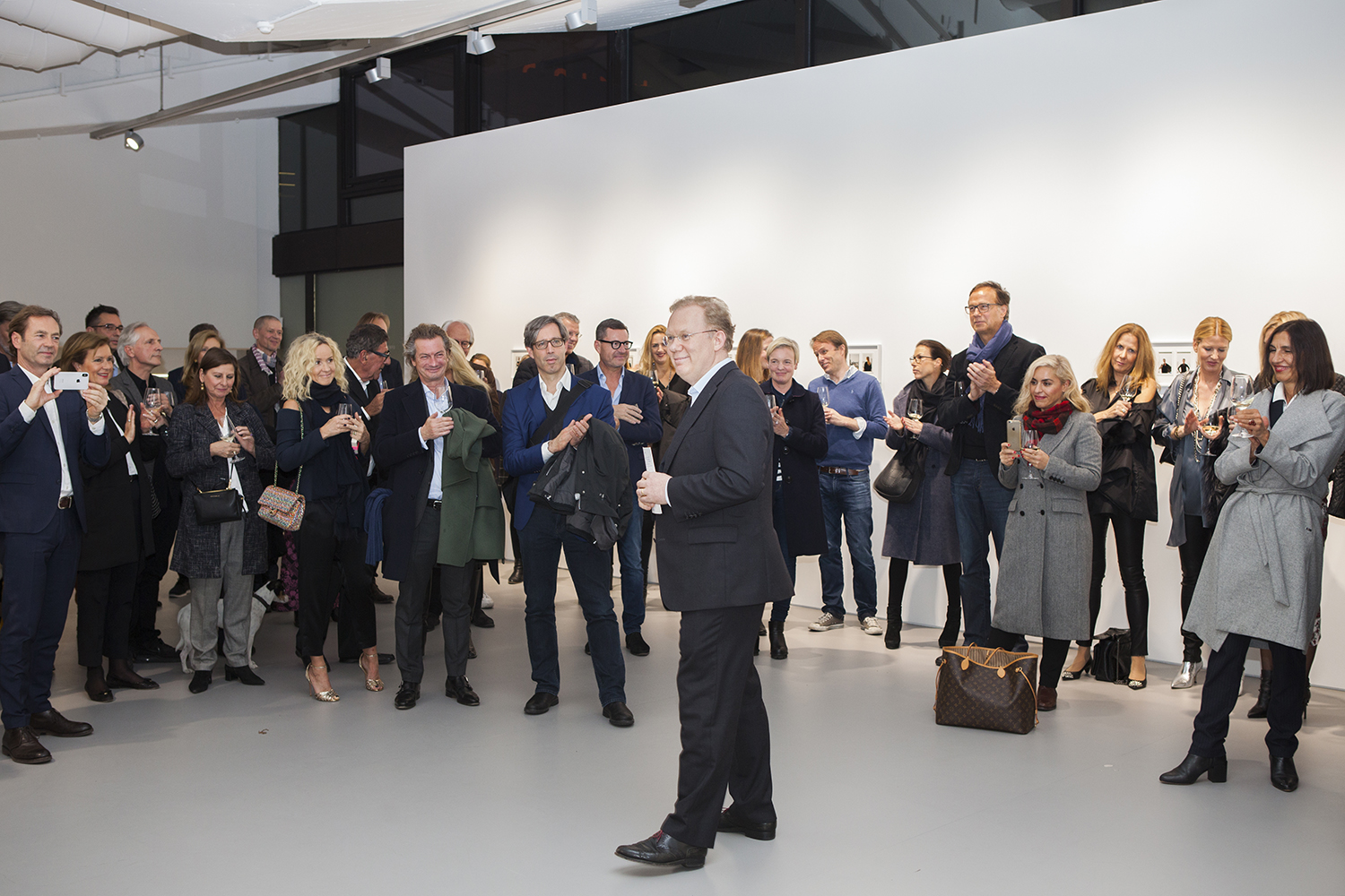 KikiKausch_Macht_ExhibitionOpening_2018_FT_208.JPG