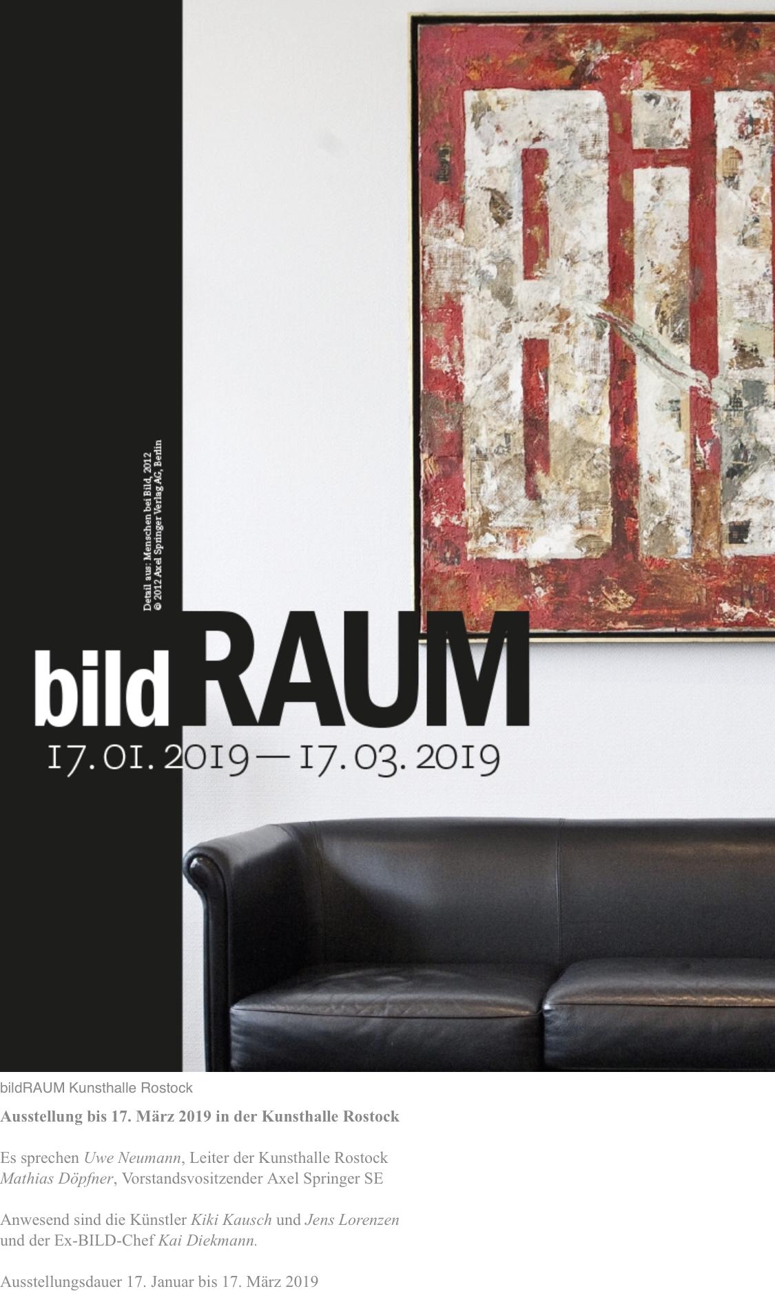 Ausstellung Rostock.png