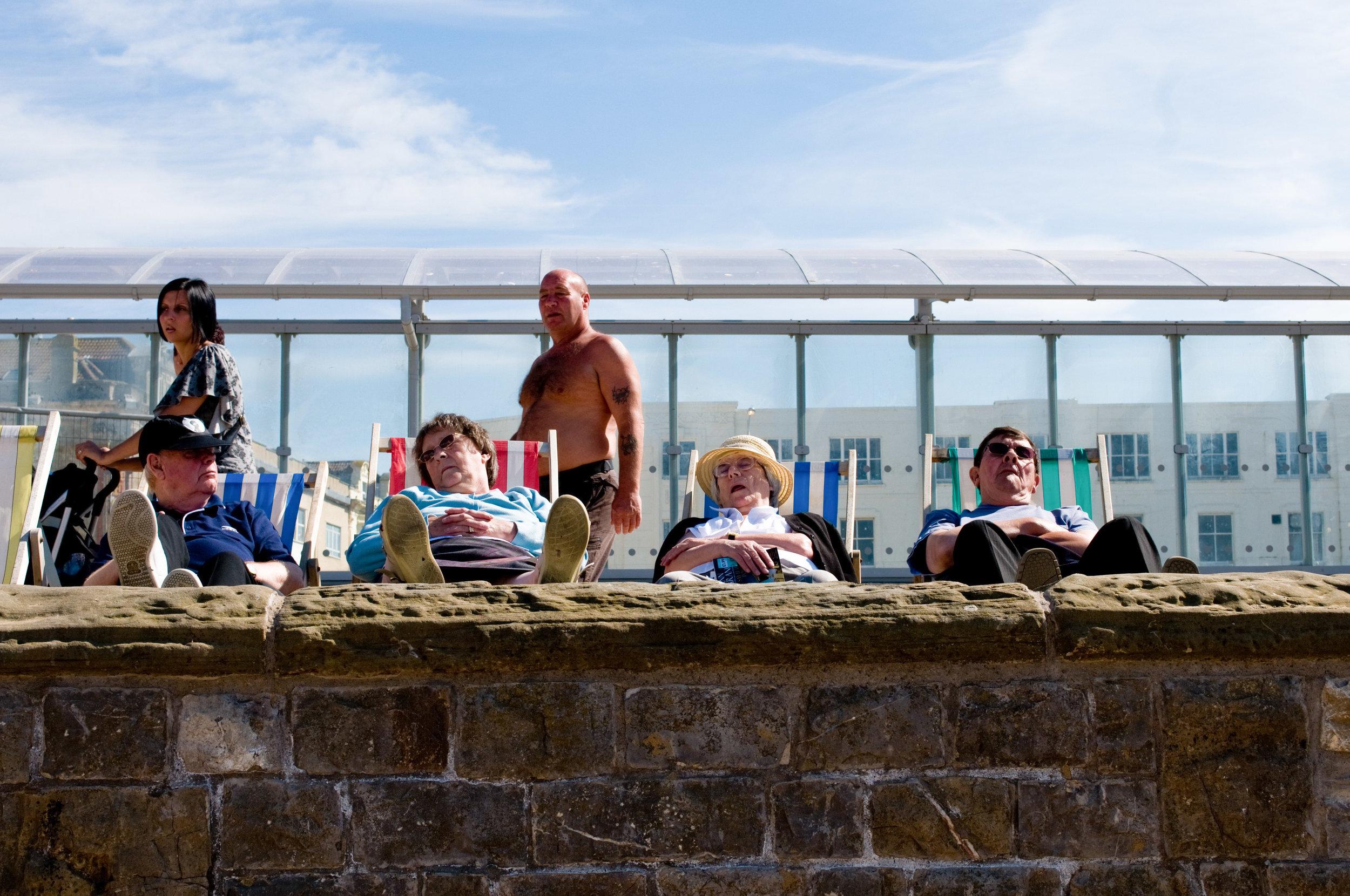 seaside (16 of 40).jpg