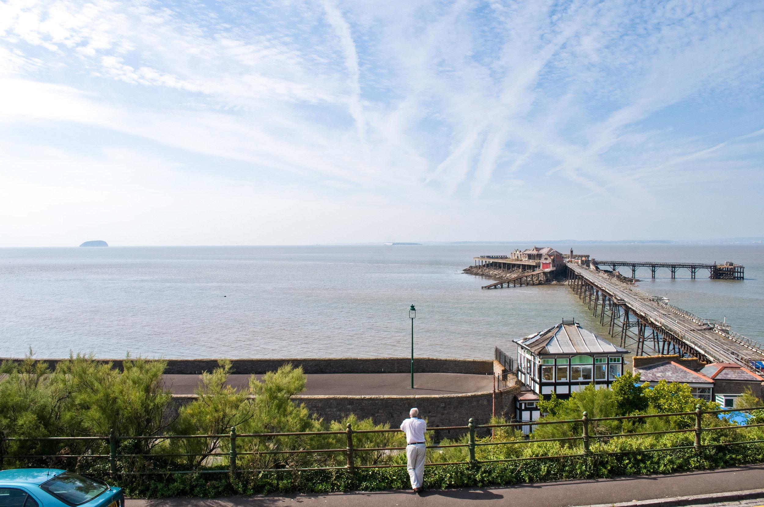 seaside (21 of 40).jpg