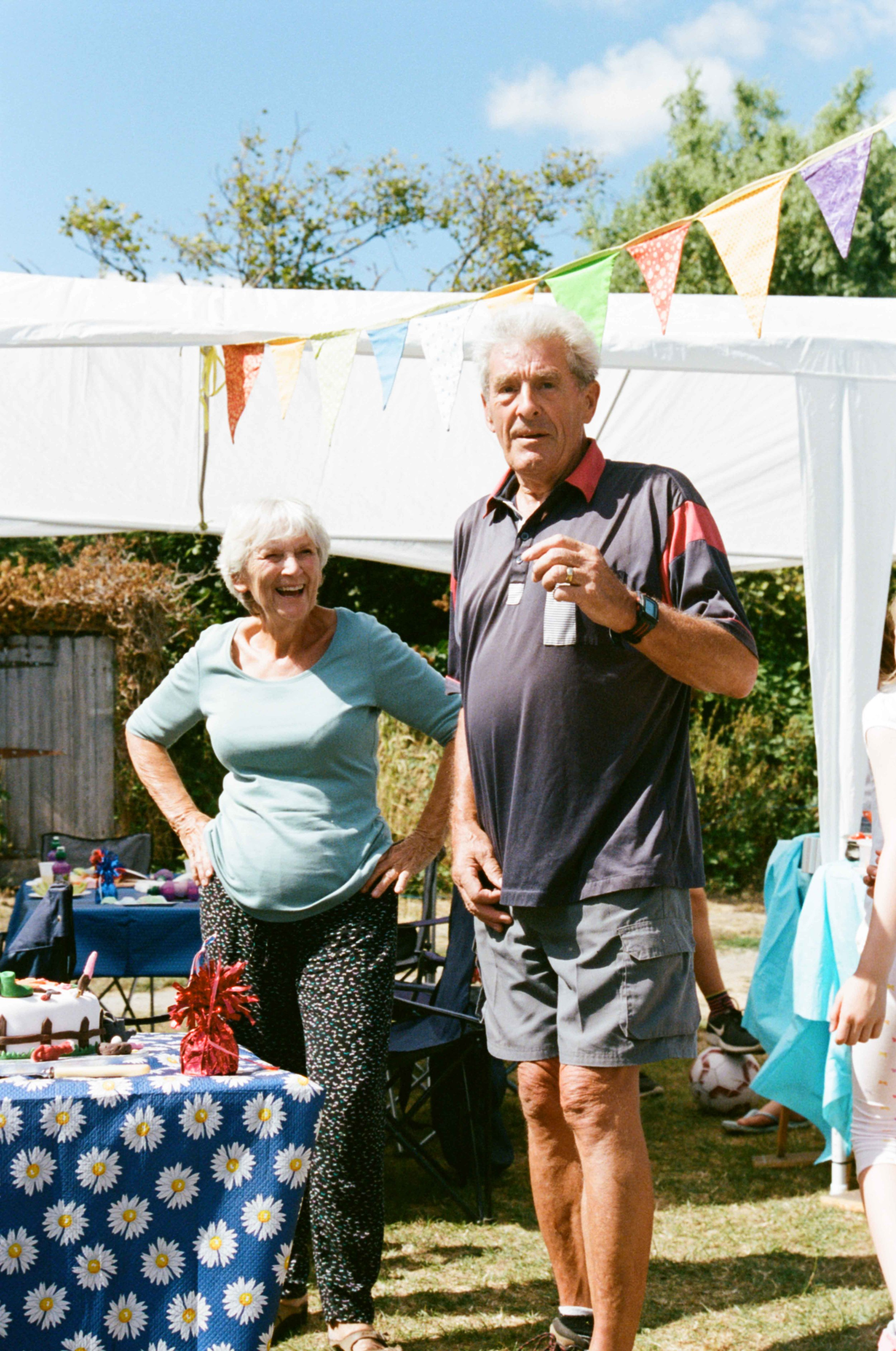 allotmentsfinals (61 of 98).jpg