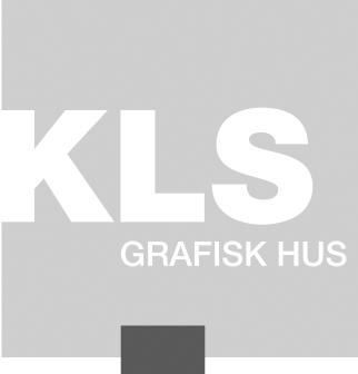 KLS_2.png