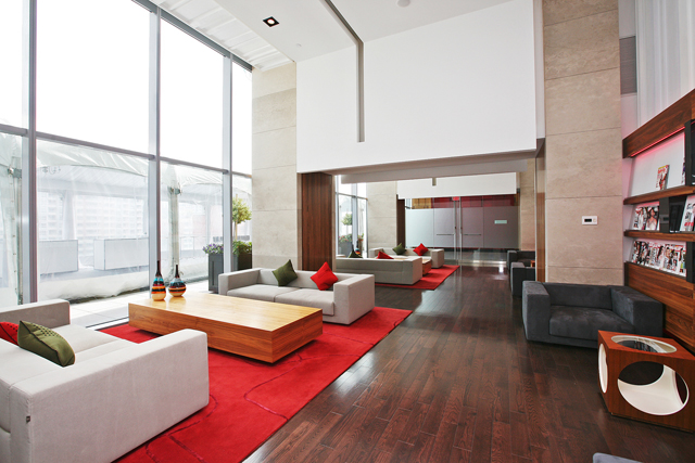 Media Lounge 2.JPG