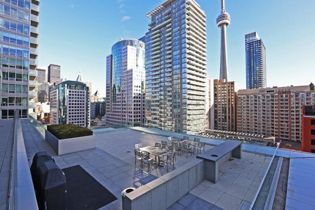 Rooftop Terrace 2.JPG