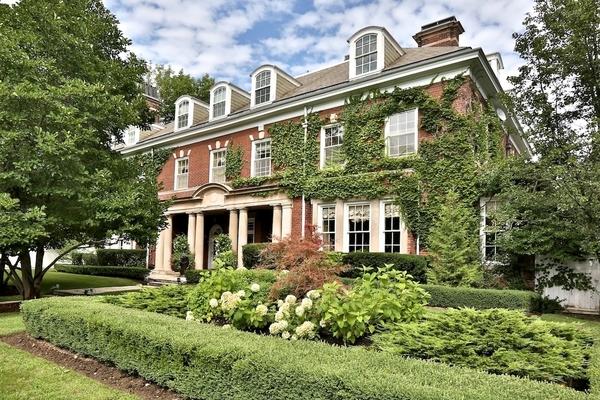 Chestnut Park Real Estate Weekly Meeting Recap September 19, 2017.jpg