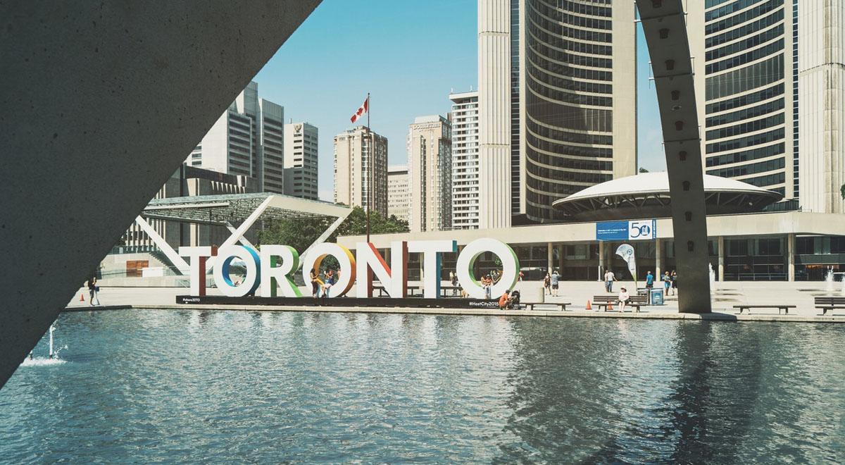 Toronto_FB.jpg