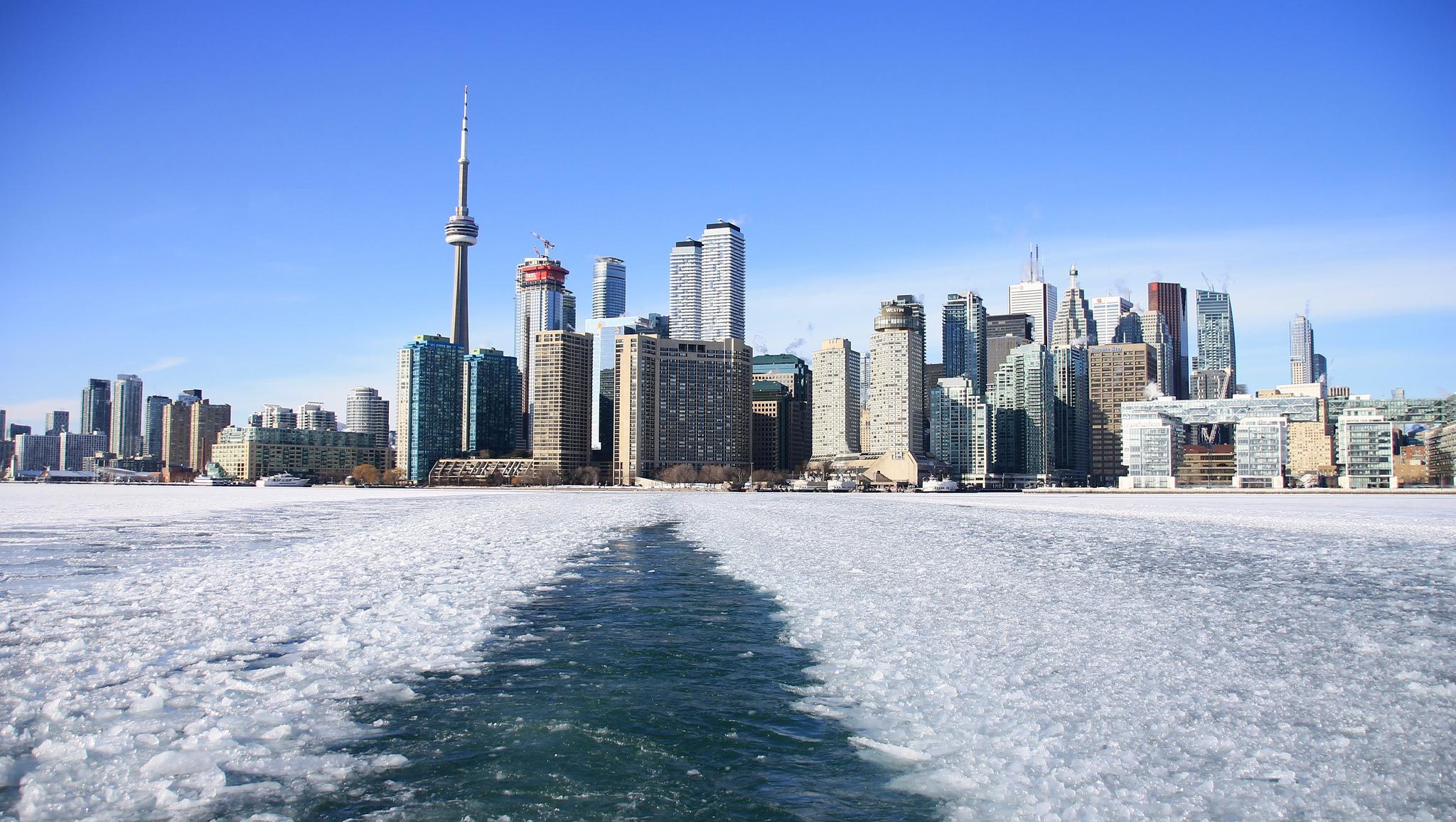 Toronto-Island-Park-by-Simon-Claus.jpg