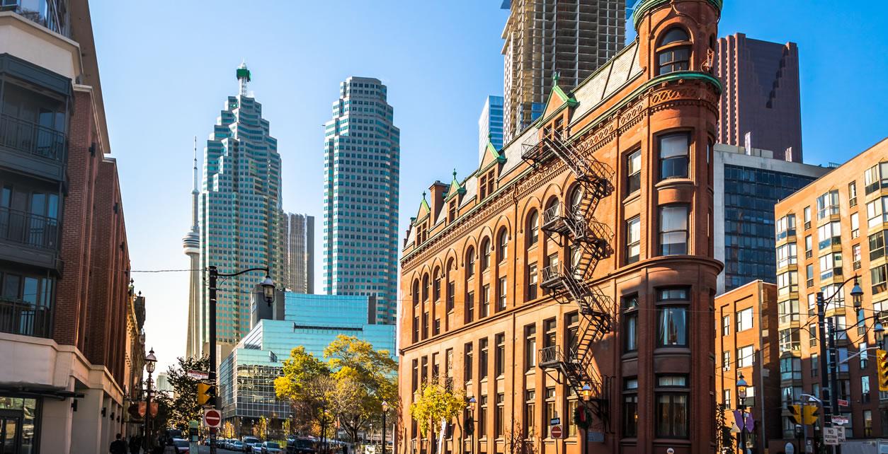 Toronto-Gooderham-Building-1254.jpg
