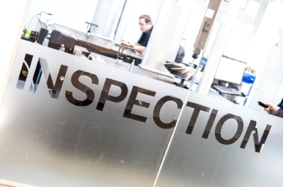 The importance of post-machining inspection