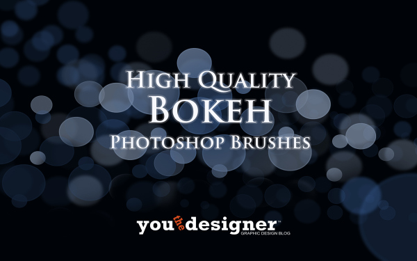 Photoshop Brushes — Arqui9 Learn